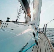 Yacht Charter, Rent Sailing boat